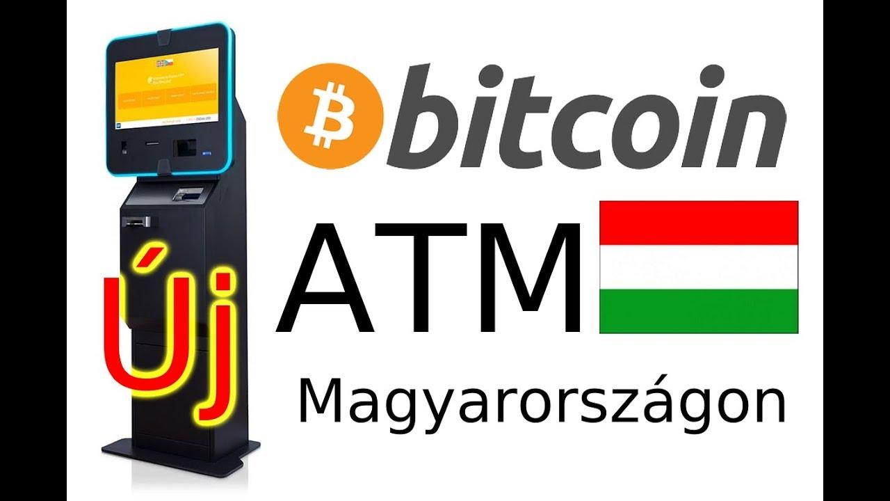 pénztárcák listája bitcoin mit