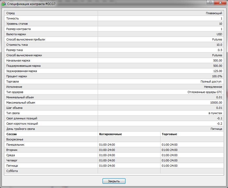 lehet-e pénzt keresni az internetes betéteken?