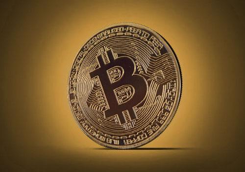 hogyan lehet biztonságosan tárolni a bitcoinokat a bitcoin betiltva