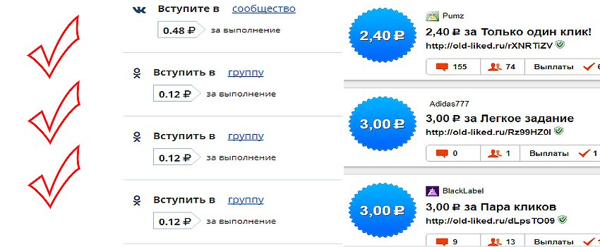 top 10 kereset az interneten beruházások nélkül)