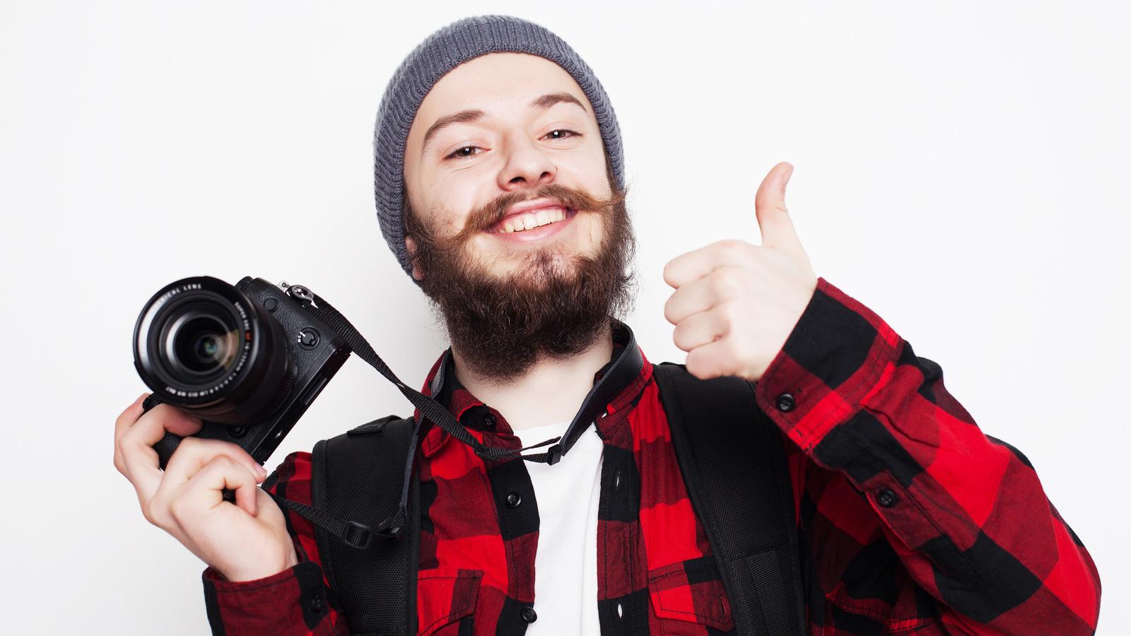 pénzt keresni online hozzájárulás nélkül pénzt keresni az interneten 14