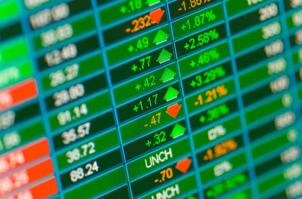 bináris opciós kereskedési stratégia 60 másodpercig opciós kereskedési trend