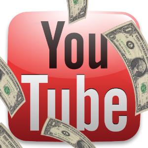 ahol pénzt kereshet a videókkal
