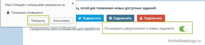 Kísérlet: hogyan cseréltük a bitcoinokat rubelre. A legjobb bitcoincserélők: nyereséges besorolás