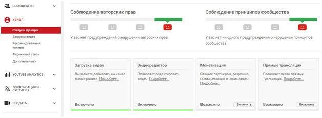 webhelyek, amelyeken videókat nézve pénzt kereshet)