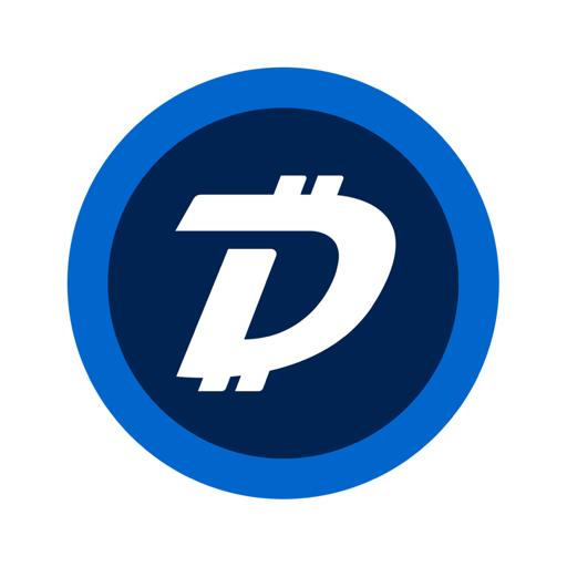 bitcoin azonnal a pénztárcához)