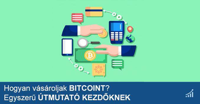 bitcoin generátor bevétele