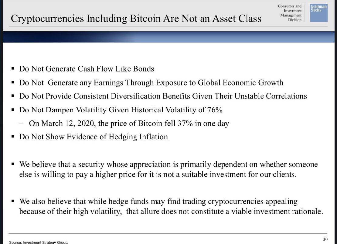 bitcoin generátor bevétele)
