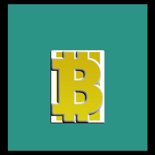 bitcoin időzítő