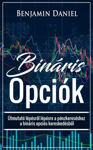 kira bináris opciók)