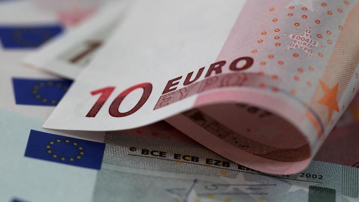 demó számla dollár és euró kanadai zsetonok