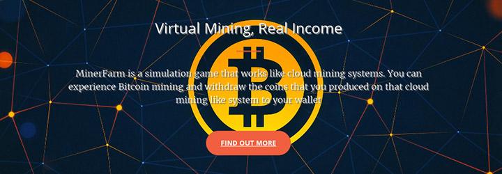 bitcoin program keresethez