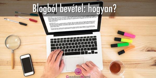 pénzt keresni az interneten minden lehetőséget)