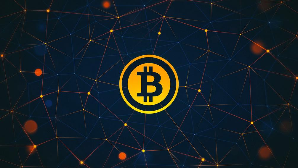 mikor lesz vége a bitcoinnak betétek bitcoint kamatra excel