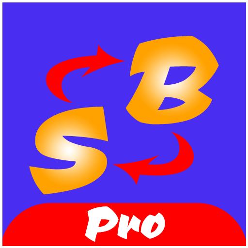 btc hány satoshi bináris érintés opció