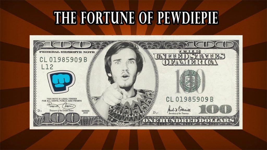 mi keresi a legnagyobb pénzt)