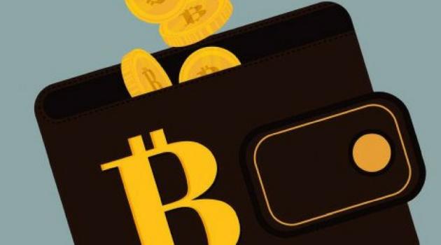 hogyan lehet megtalálni egy régi bitcoin pénztárcát)