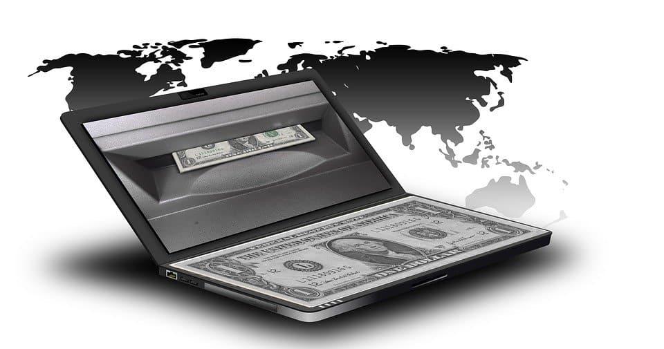 ahol pénzt kereshet a kisvállalkozások számára