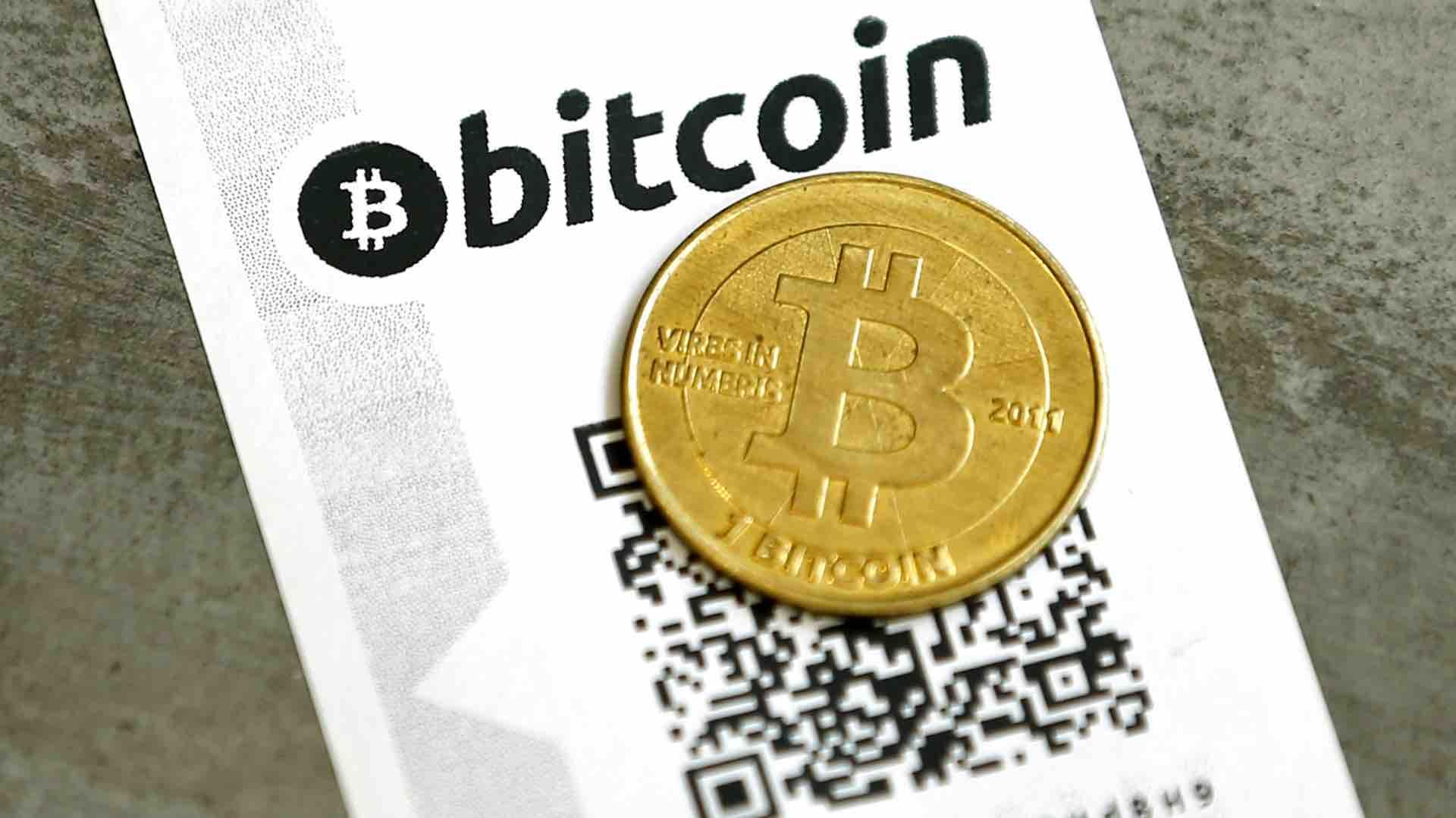 jósolt bitcoin