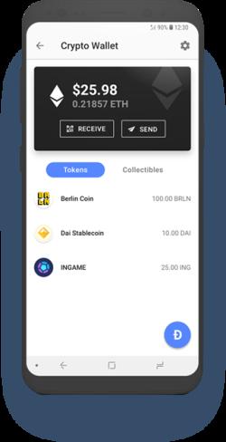 követhető-e egy bitcoin pénztárca