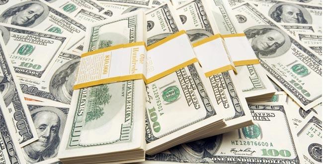 hogyan lehet gyorsan pénzt keresni a semmiből