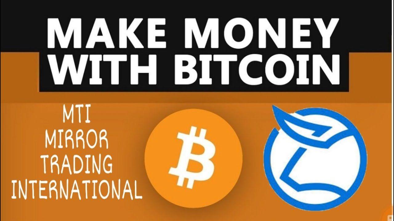 vásárolja meg bitcoin com felülvizsgálatát