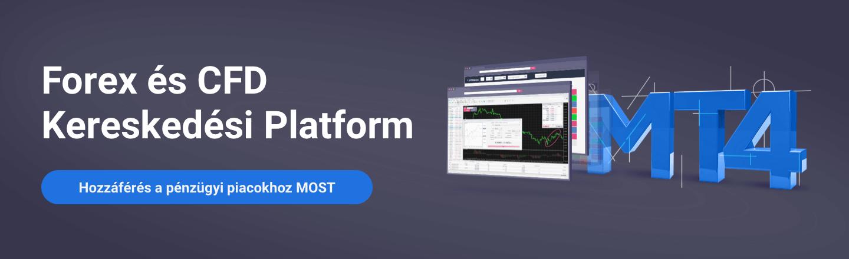 binomiális kereskedési platform