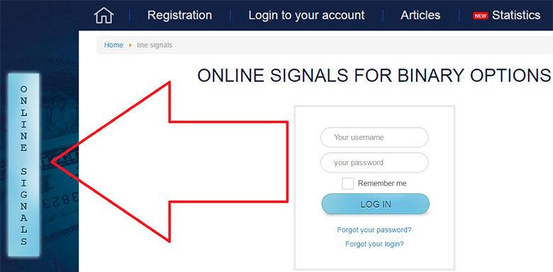 hogyan lehet megtalálni a bitcoinot a VK-ban hol lehet bitcoin címet szerezni a szép hashért