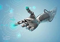 7 Binary Options – Bináris Opciós Robot