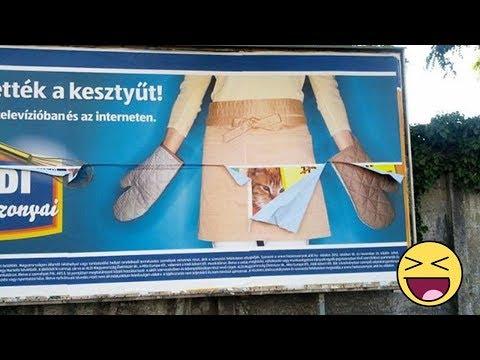 stratégia a pénzkereséshez az interneten)