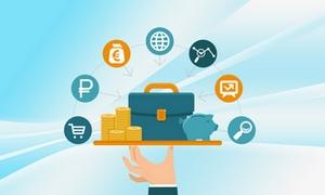 27 online vállalkozás ötlet (példákkal, ajánlott tananyagokkal)