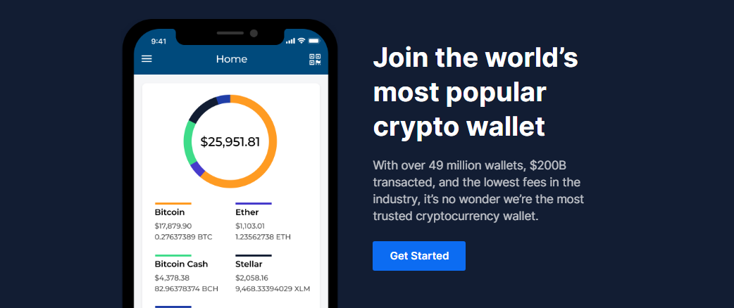 hogyan lehet keresni ico blockchain)