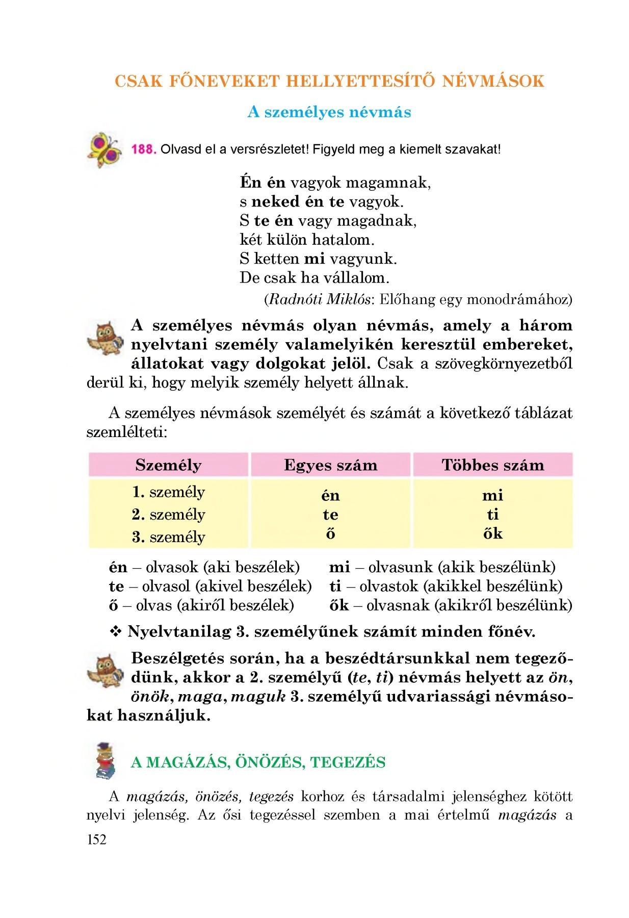 Parádé a jégen   Magyar Országos Korcsolyázó Szövetség - MOKSZ MOKSZ