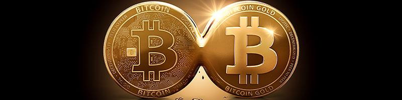 Ingyenes bitcoin kereskedés a Deribit platformon keresztül az év végéig