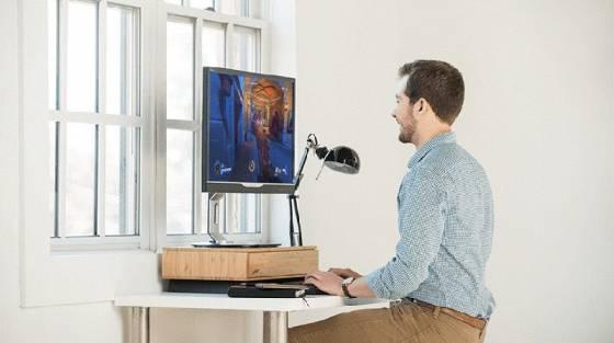 hogyan lehet pénzt keresni a számítógépéről