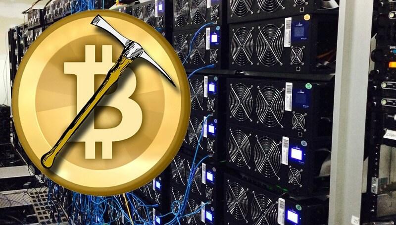 idegen futó bitcoin