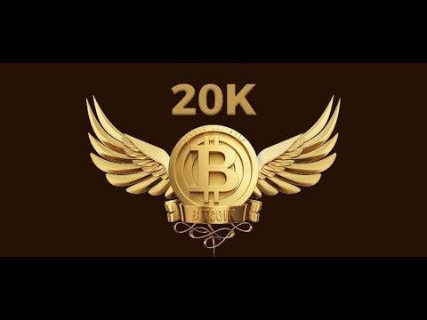 ezer bitcoin