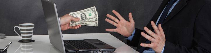 hogyan lehet sok pénzt keresni a vmeworld-nél)