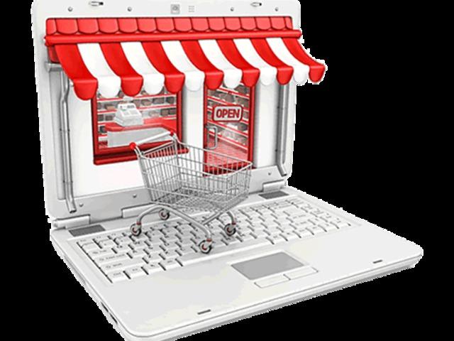 van számítógépe és internet, hogyan lehet pénzt keresni)