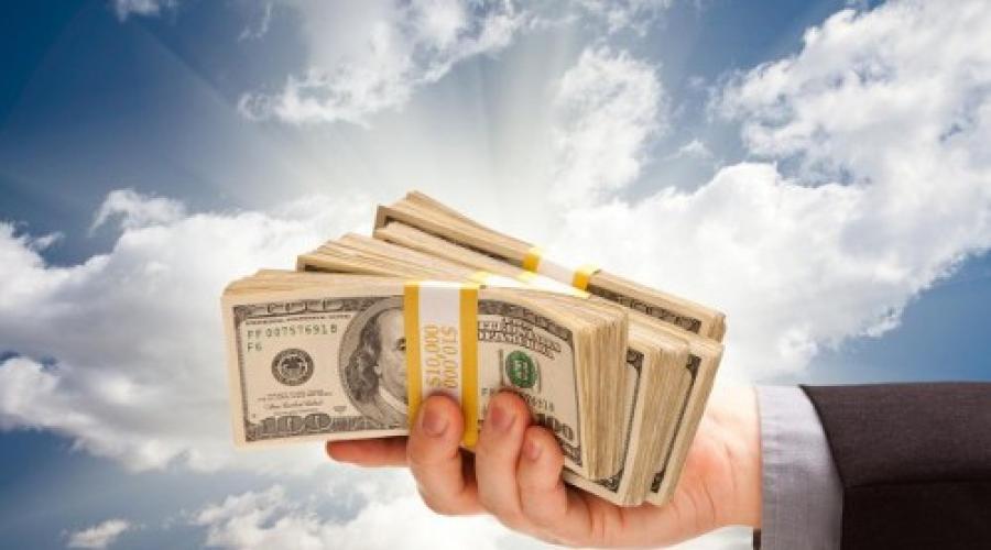 7 álommeló: könnyű munkák, sok pénz