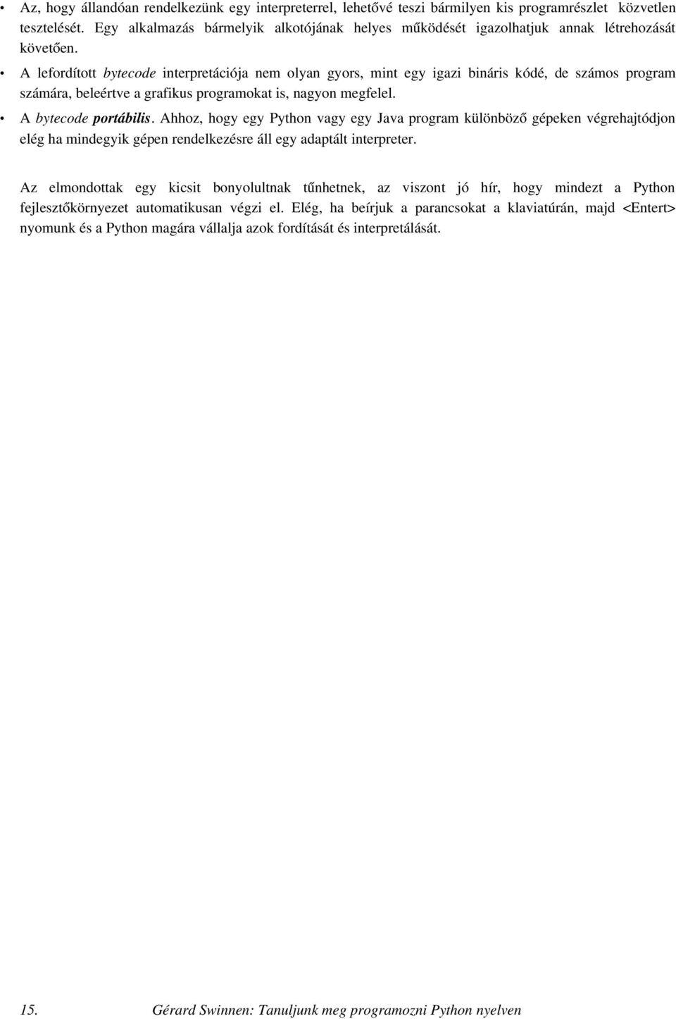 DC bináris opciókkal bináris opciók kereskedési napló