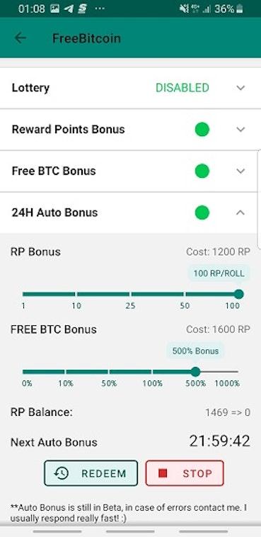 ingyenes követelés bitcoin)