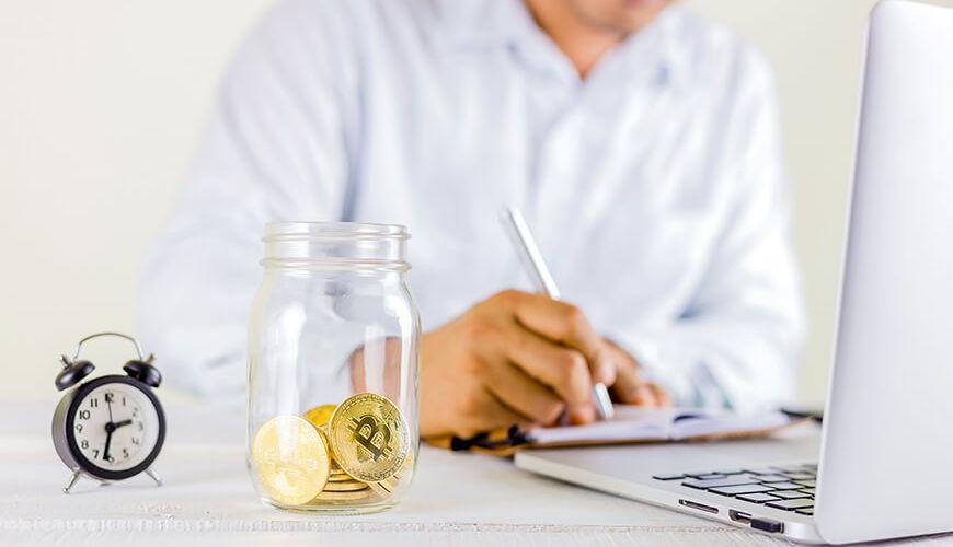 hogyan lehet a számítógéppel pénzt keresni)
