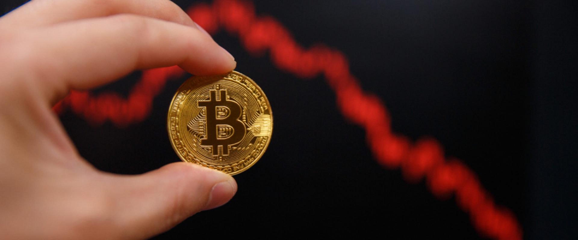 hogyan lehet elkapni a bitcoint