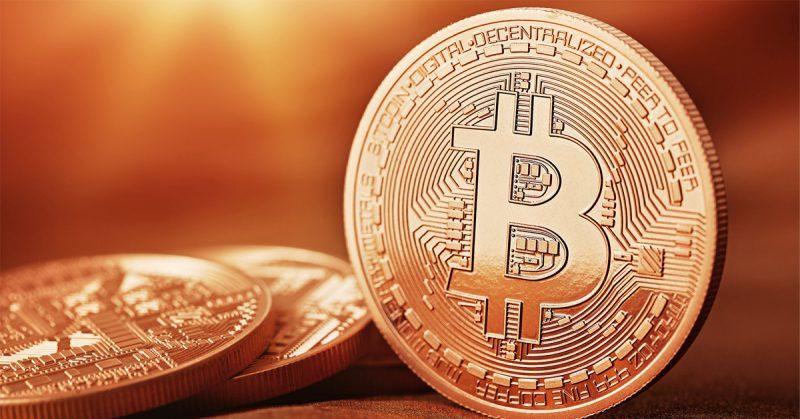 hogyan lehet megtudni a bitcoin kereskedelem bináris opciók robot