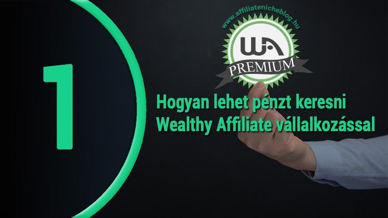 hogyan lehet pénzt keresni egy internetes böngésző segítségével pénzt keresni az interneten a webhelyek visszavonásával