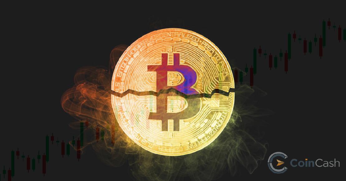keresni bitcoin naponta 2020)
