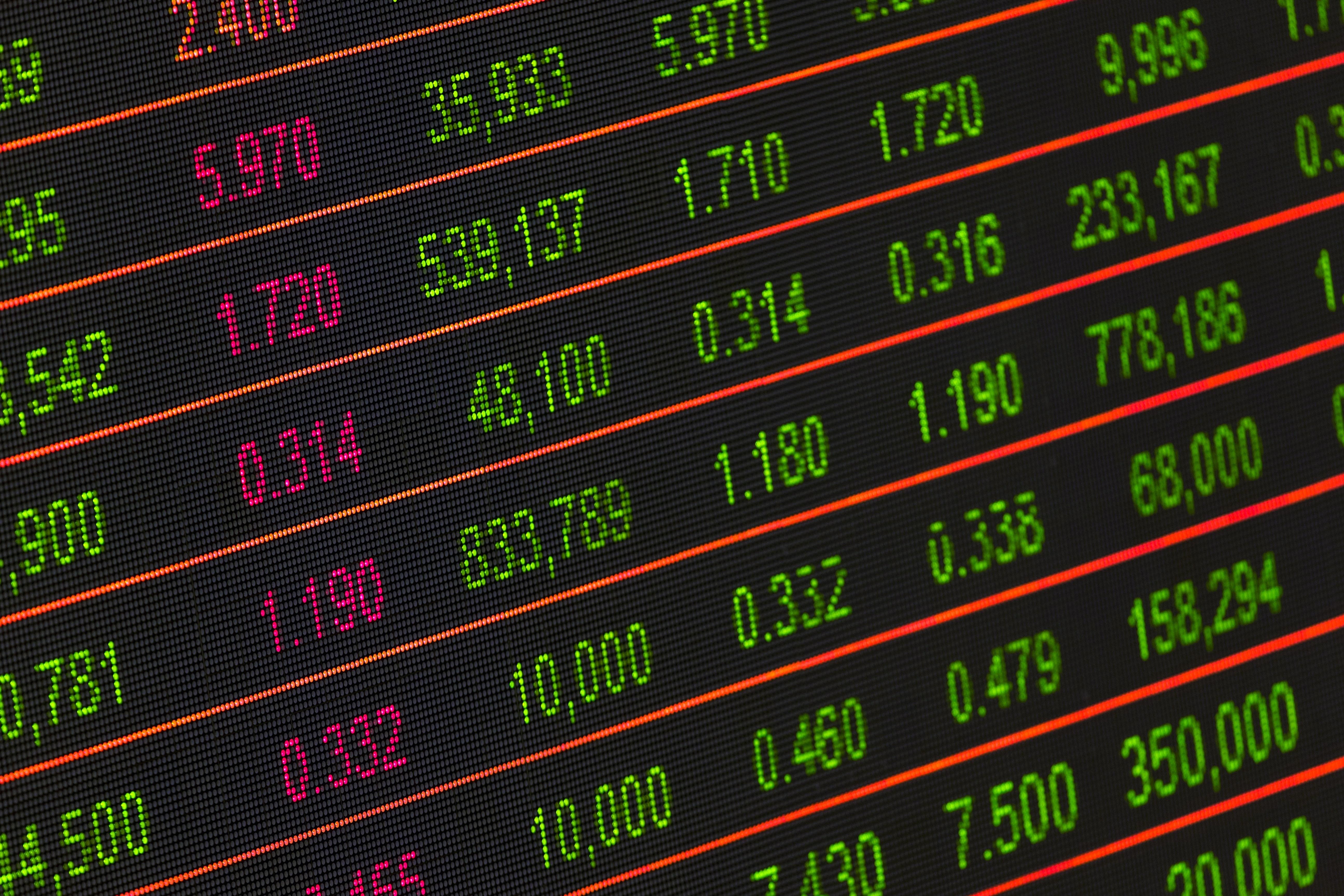 Index - Tech - Mi is az a részvényopció?