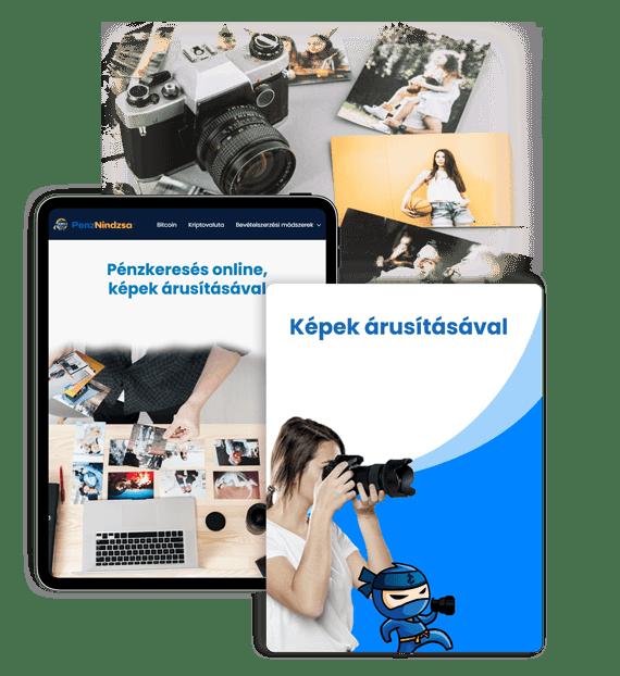 online kereseti hirdetések menedzsment)