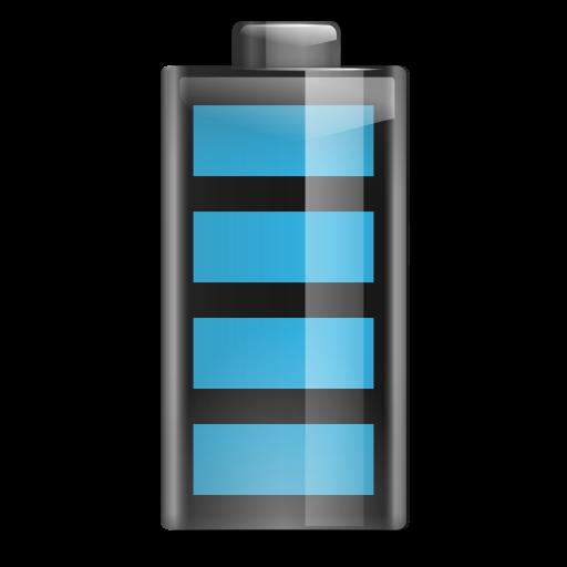 vízolaj folyadéktartály szintjelző mágneses üveg úszó szintjelző - portobalaton.hu